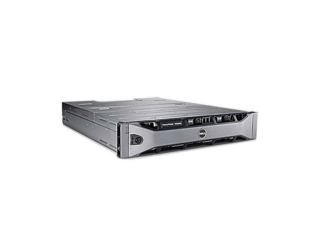 DELL PowerVault MD3620i