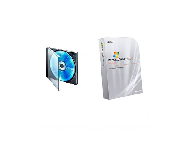 ПО Software Dell 627-14231-1