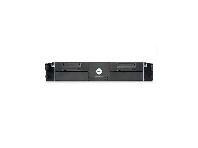 DELL PowerVault 114T