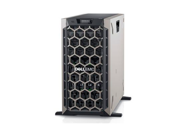 Серверы Dell Power Edge G14 Tower