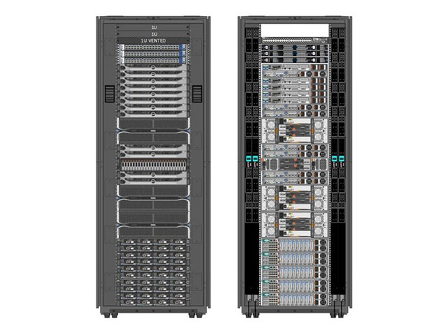Dell HPC System for Manufacturing Dell_HPC_SFM