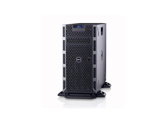 Сервер Dell PowerEdge T330 PET330