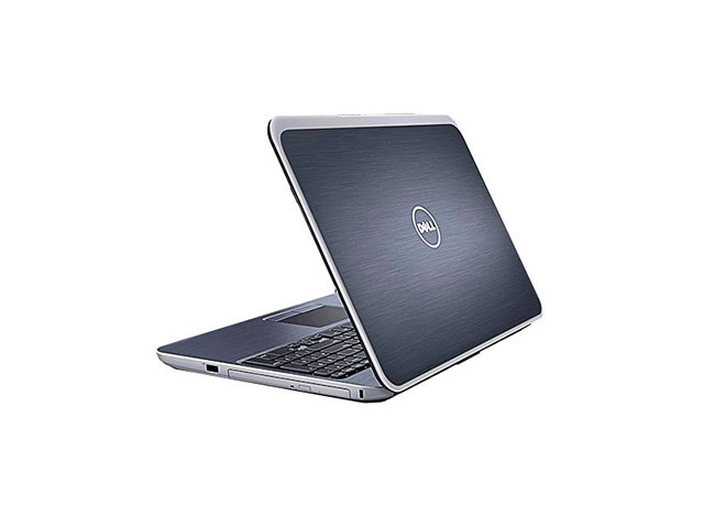 ��������� Dell Inspiron N5110 5110-4996