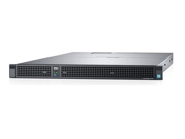 Dell EMC PowerEdge C4140