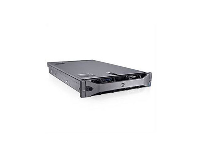 Дисковая СХД Dell Equallogic PS4000E 210-27341-004