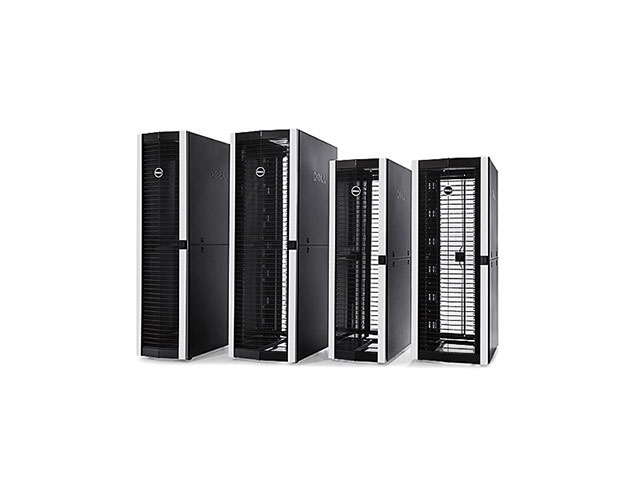 Терминал для Dell PowerEdge 481-10209