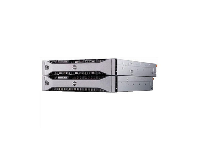 Дисковая СХД Dell PowerVault MD1200 PVMD1200-30719-10
